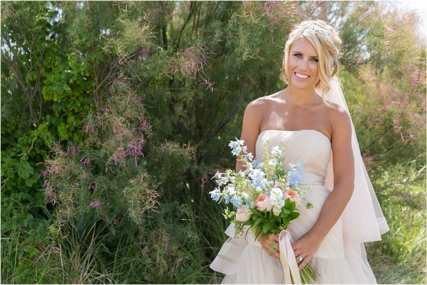 jessica_ryan_photography_virginia_beach_water_tabe_wedding_vera_wang_wedding_dress_0625
