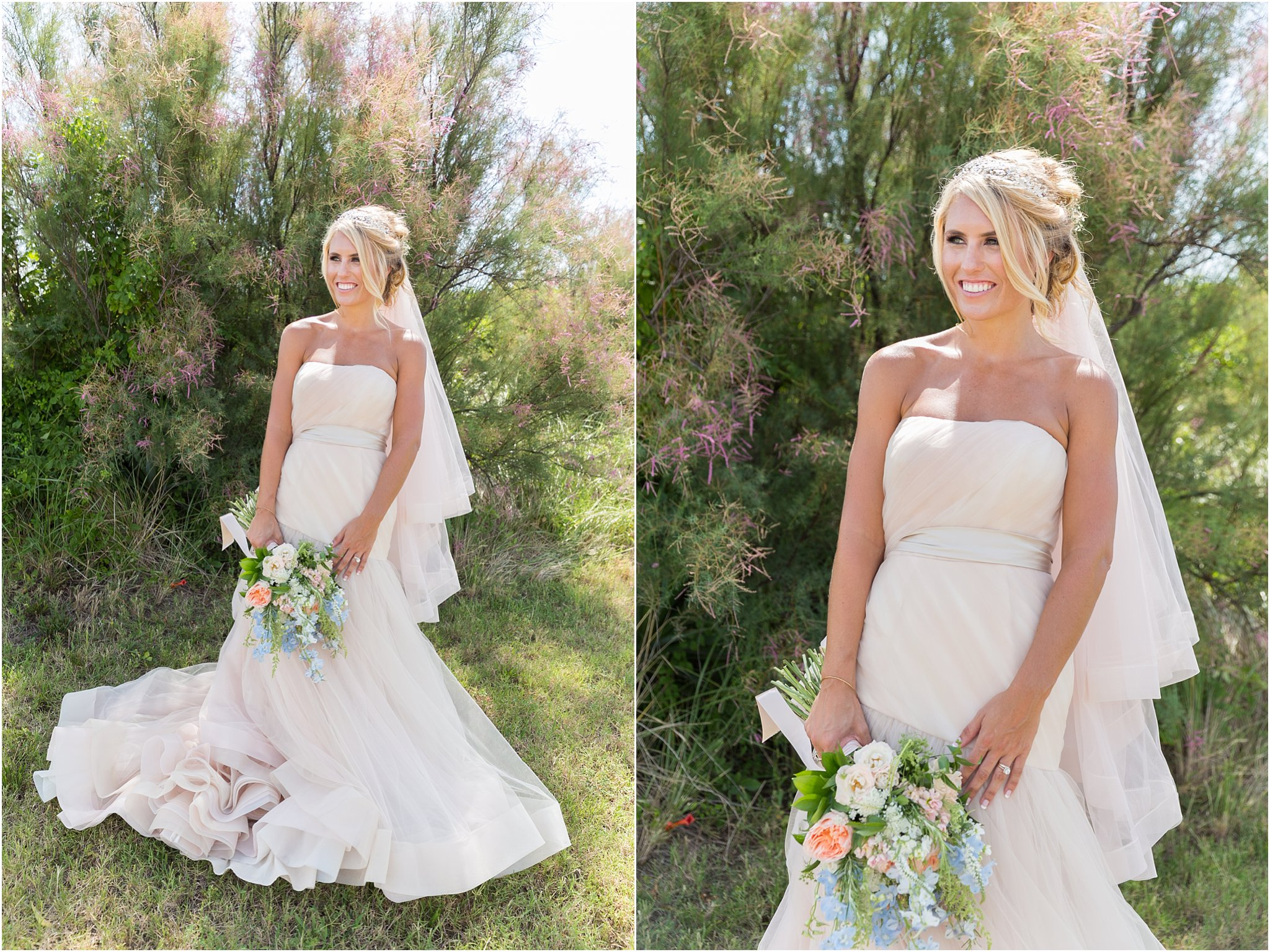 jessica_ryan_photography_virginia_beach_water_tabe_wedding_vera_wang_wedding_dress_0626