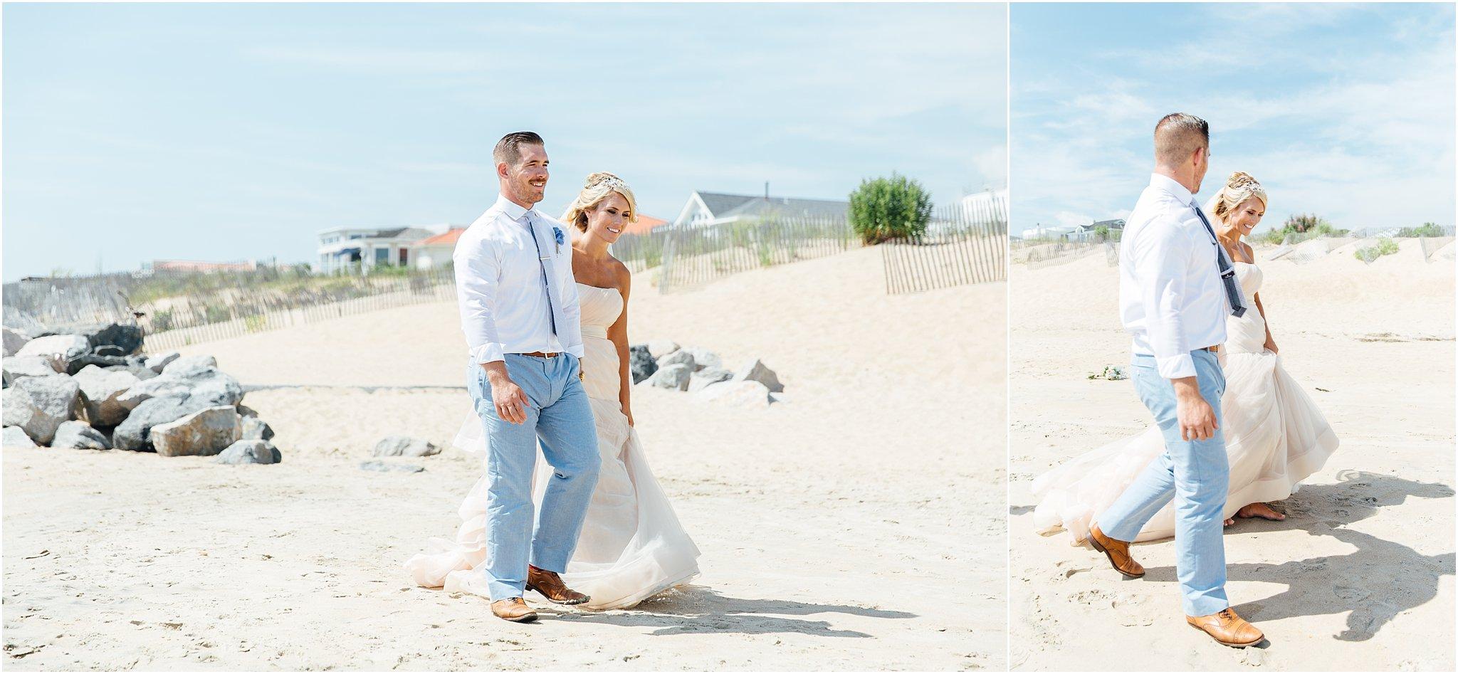 jessica_ryan_photography_virginia_beach_water_tabe_wedding_vera_wang_wedding_dress_0630
