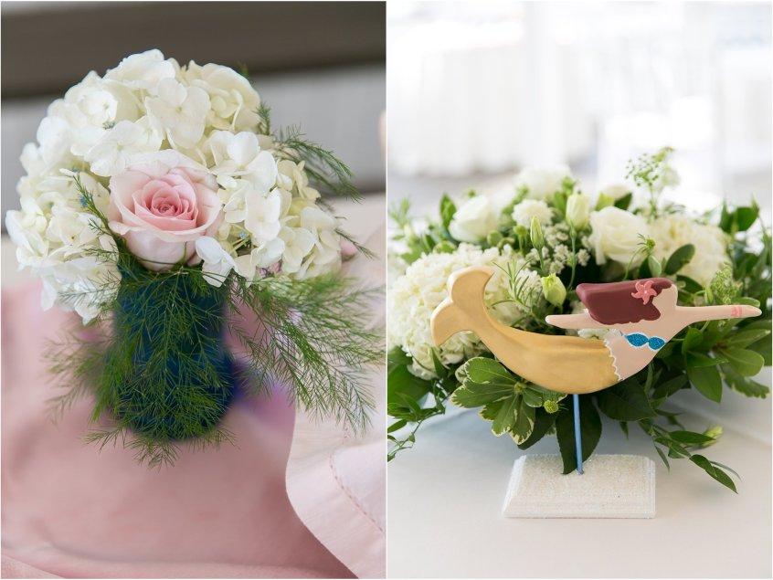 jessica_ryan_photography_virginia_beach_water_tabe_wedding_vera_wang_wedding_dress_0638