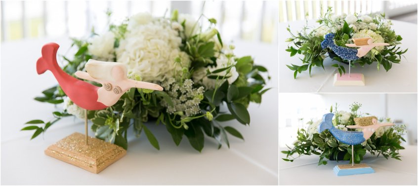 jessica_ryan_photography_virginia_beach_water_tabe_wedding_vera_wang_wedding_dress_0639