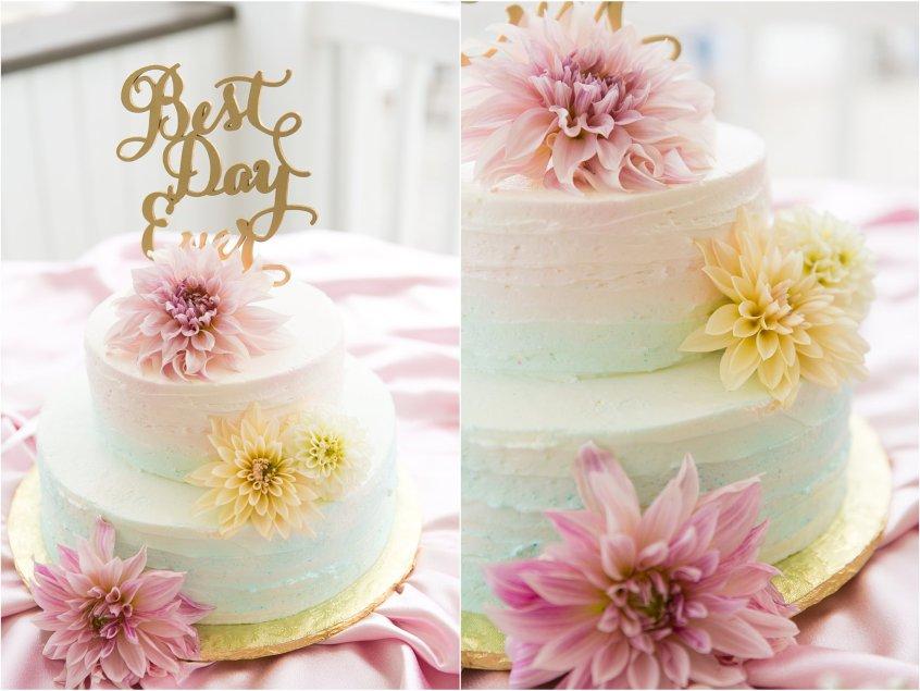 jessica_ryan_photography_virginia_beach_water_tabe_wedding_vera_wang_wedding_dress_0644
