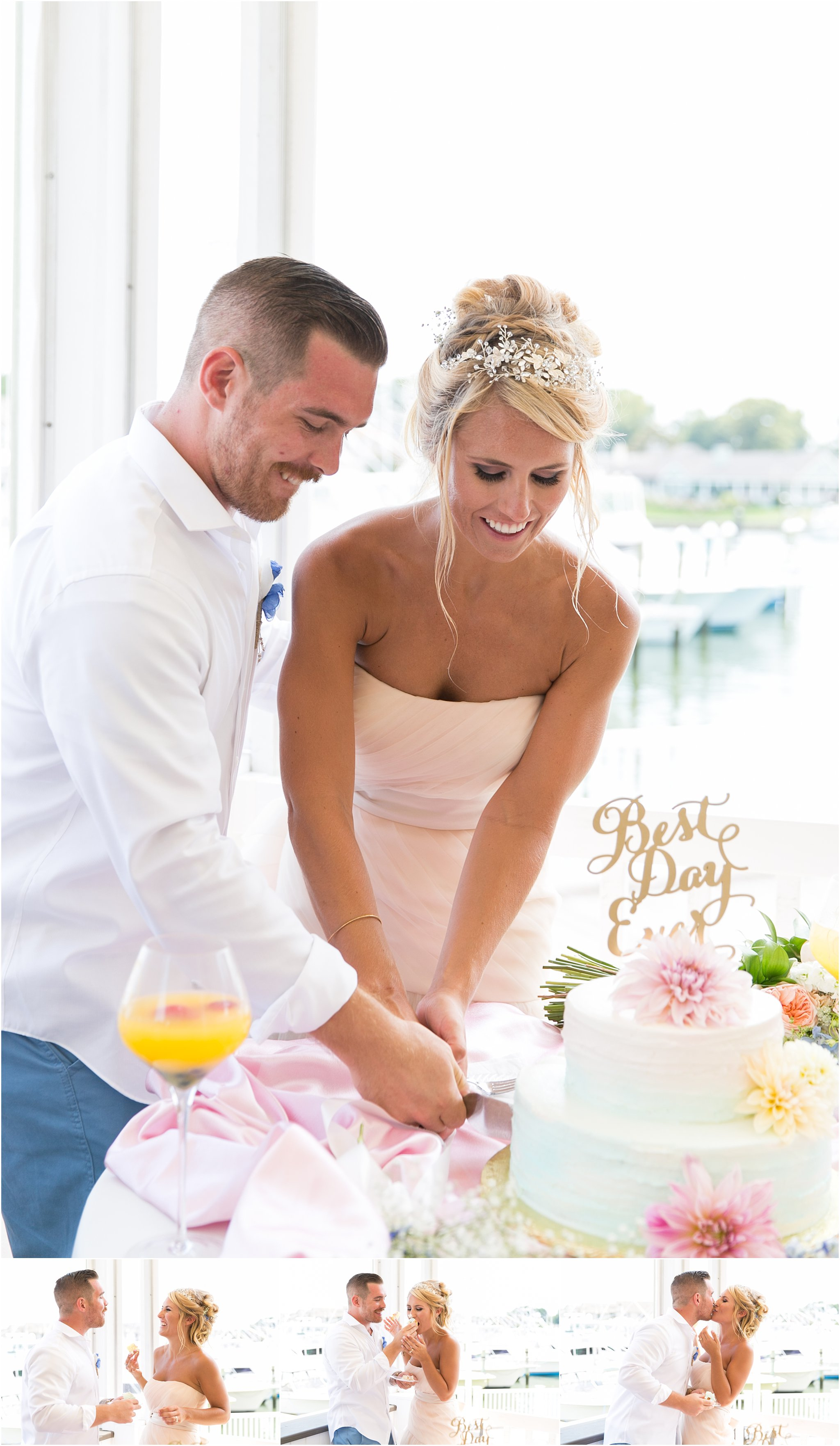 jessica_ryan_photography_virginia_beach_water_tabe_wedding_vera_wang_wedding_dress_0651