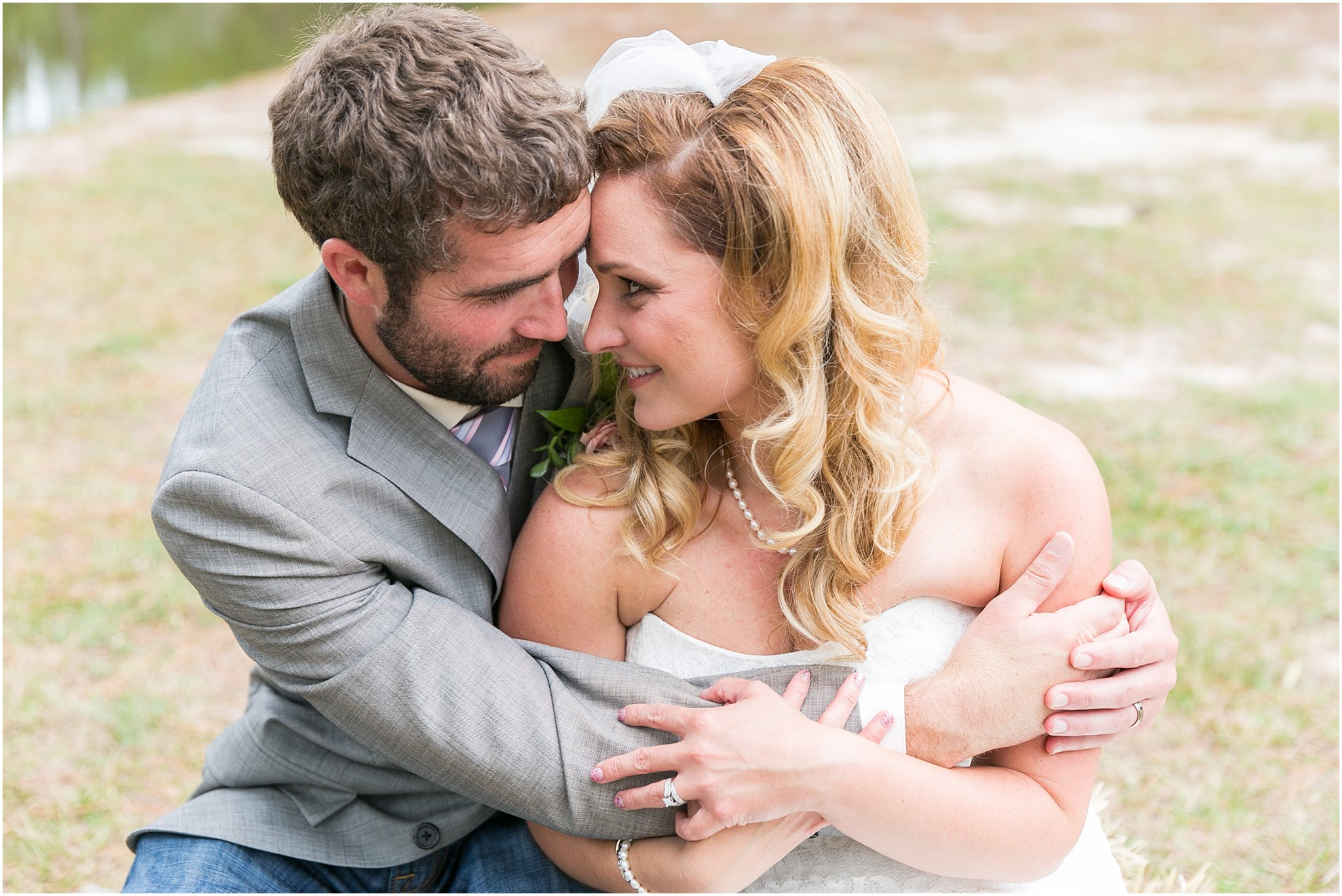 jessica_ryan_photography_wedding_virginia_beach_bluepetesrestaurant_wedding_0798