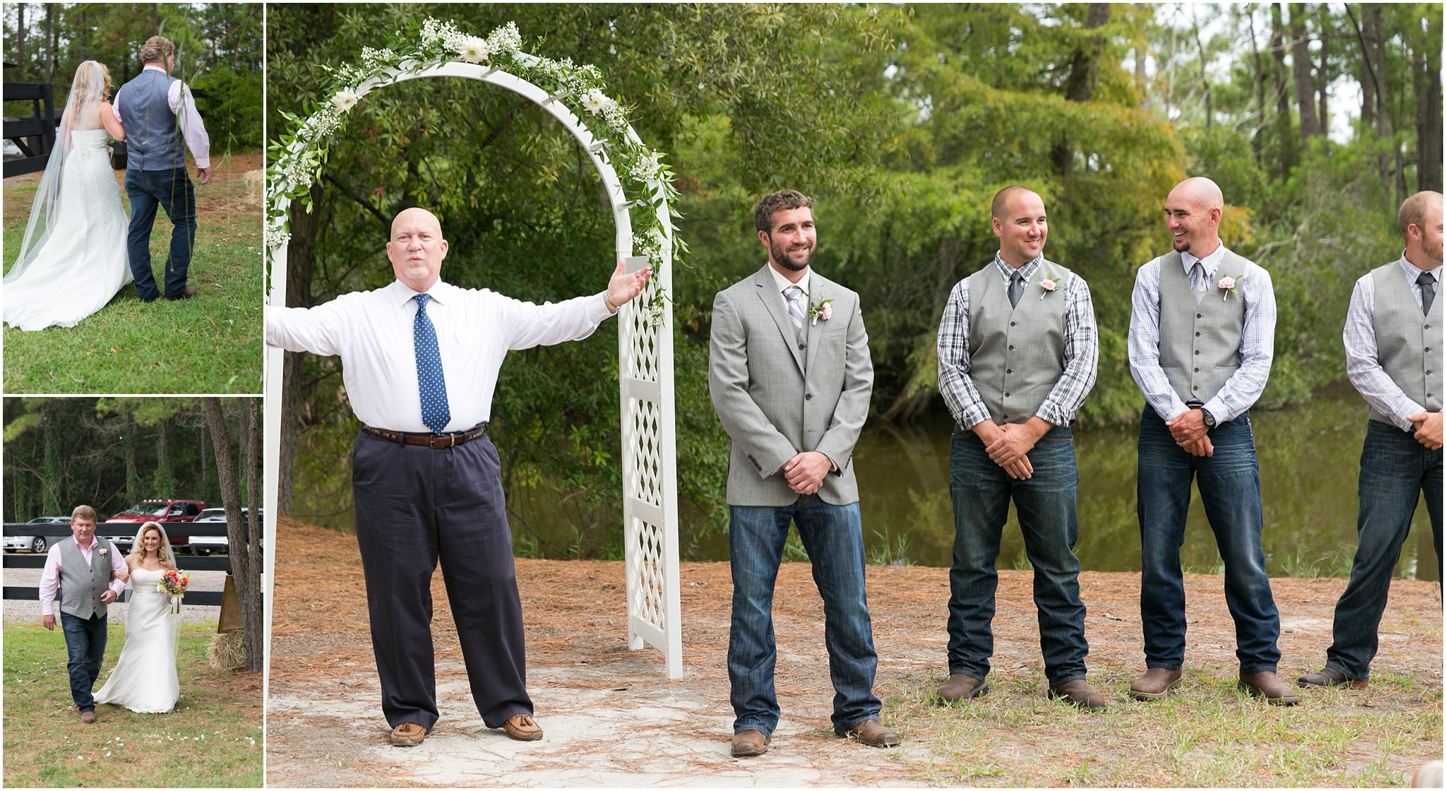 jessica_ryan_photography_wedding_virginia_beach_bluepetesrestaurant_wedding_0825