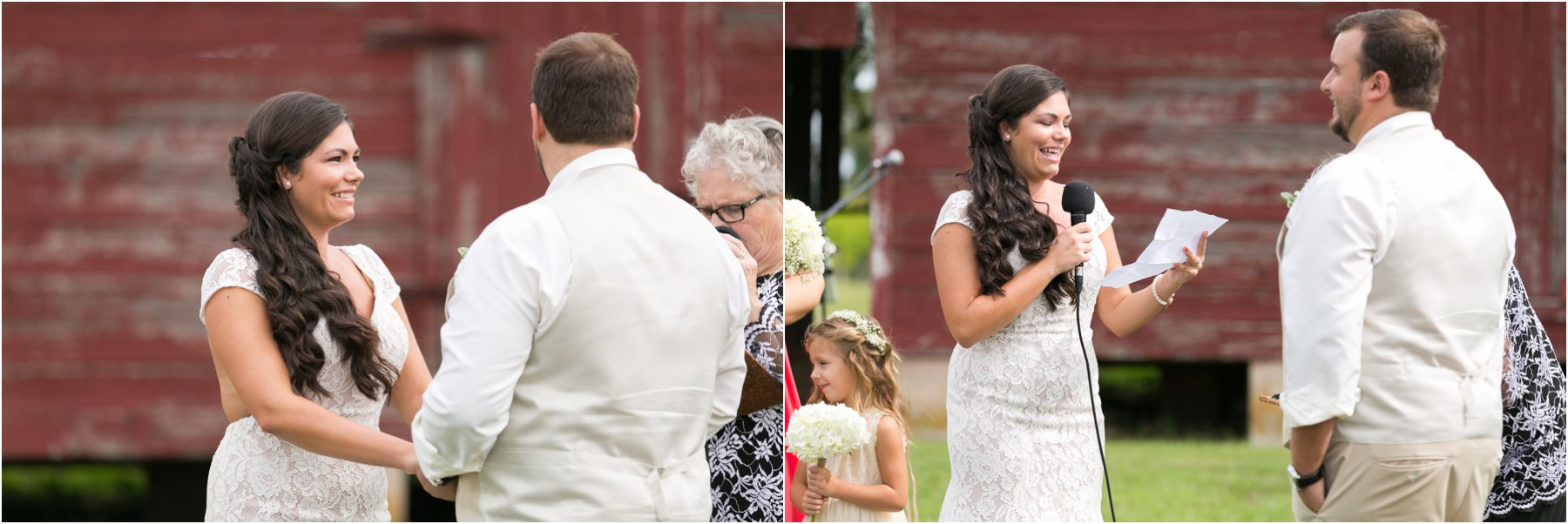 richmond_ wedding_belle_isle_Jessica_ryan_photography_0073