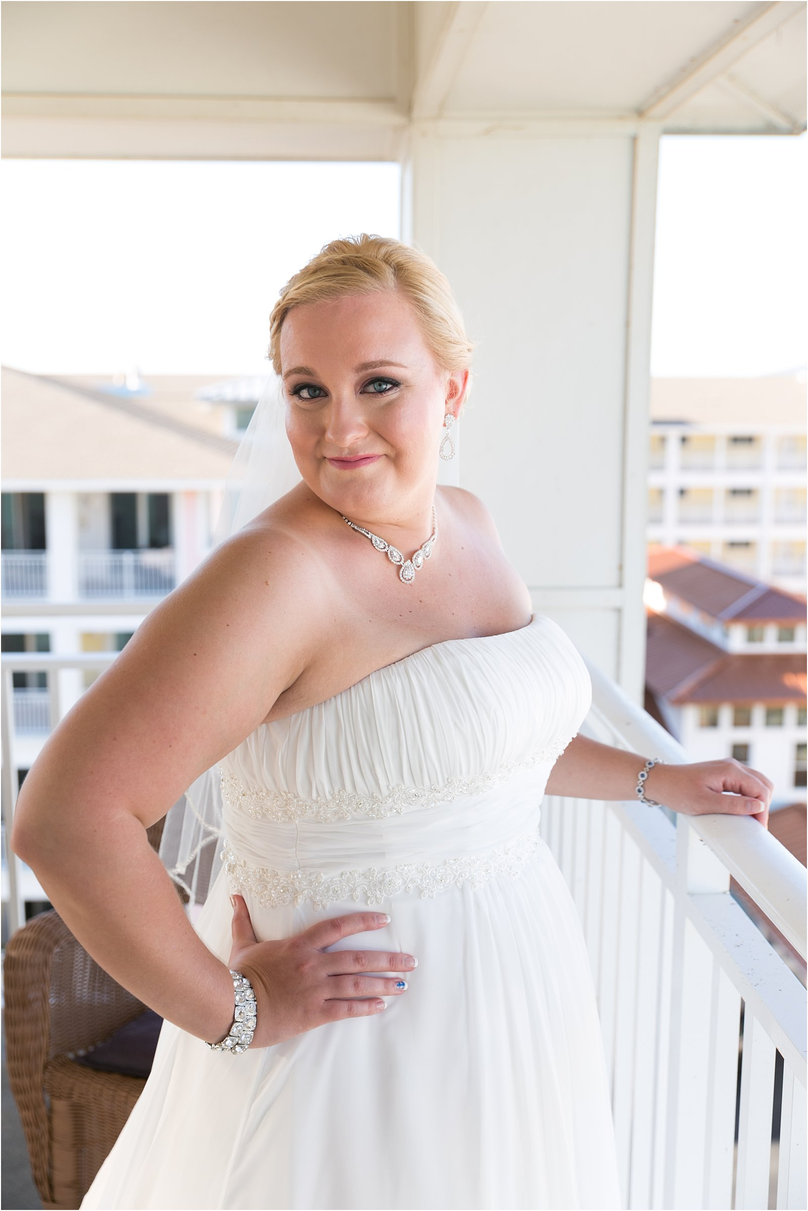 jessica_ryan_photography_baja_restaurant_wedding_sandbridge_virginia_beach_photographer_0444