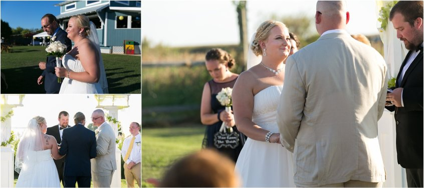 jessica_ryan_photography_baja_restaurant_wedding_sandbridge_virginia_beach_photographer_0448