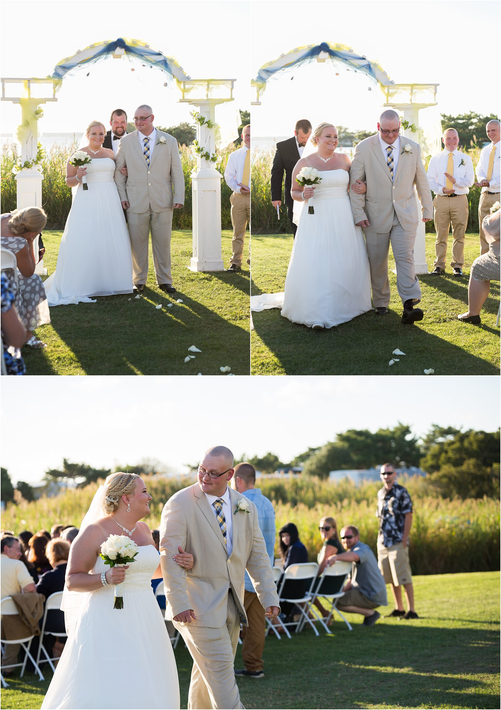 jessica_ryan_photography_baja_restaurant_wedding_sandbridge_virginia_beach_photographer_0450
