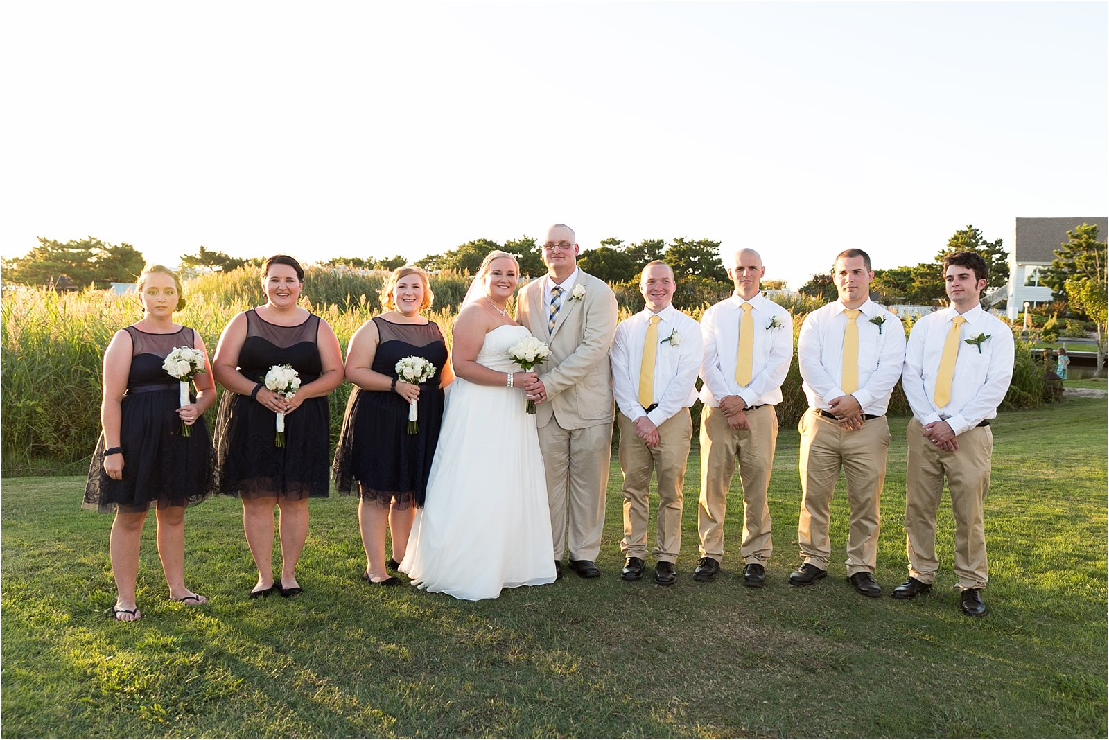 jessica_ryan_photography_baja_restaurant_wedding_sandbridge_virginia_beach_photographer_0451