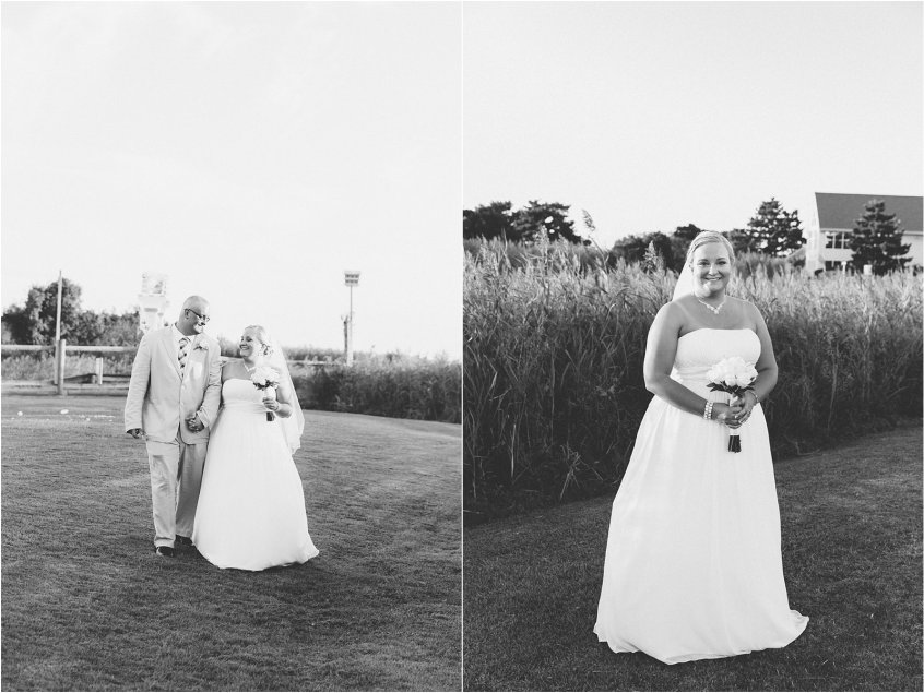 jessica_ryan_photography_baja_restaurant_wedding_sandbridge_virginia_beach_photographer_0456