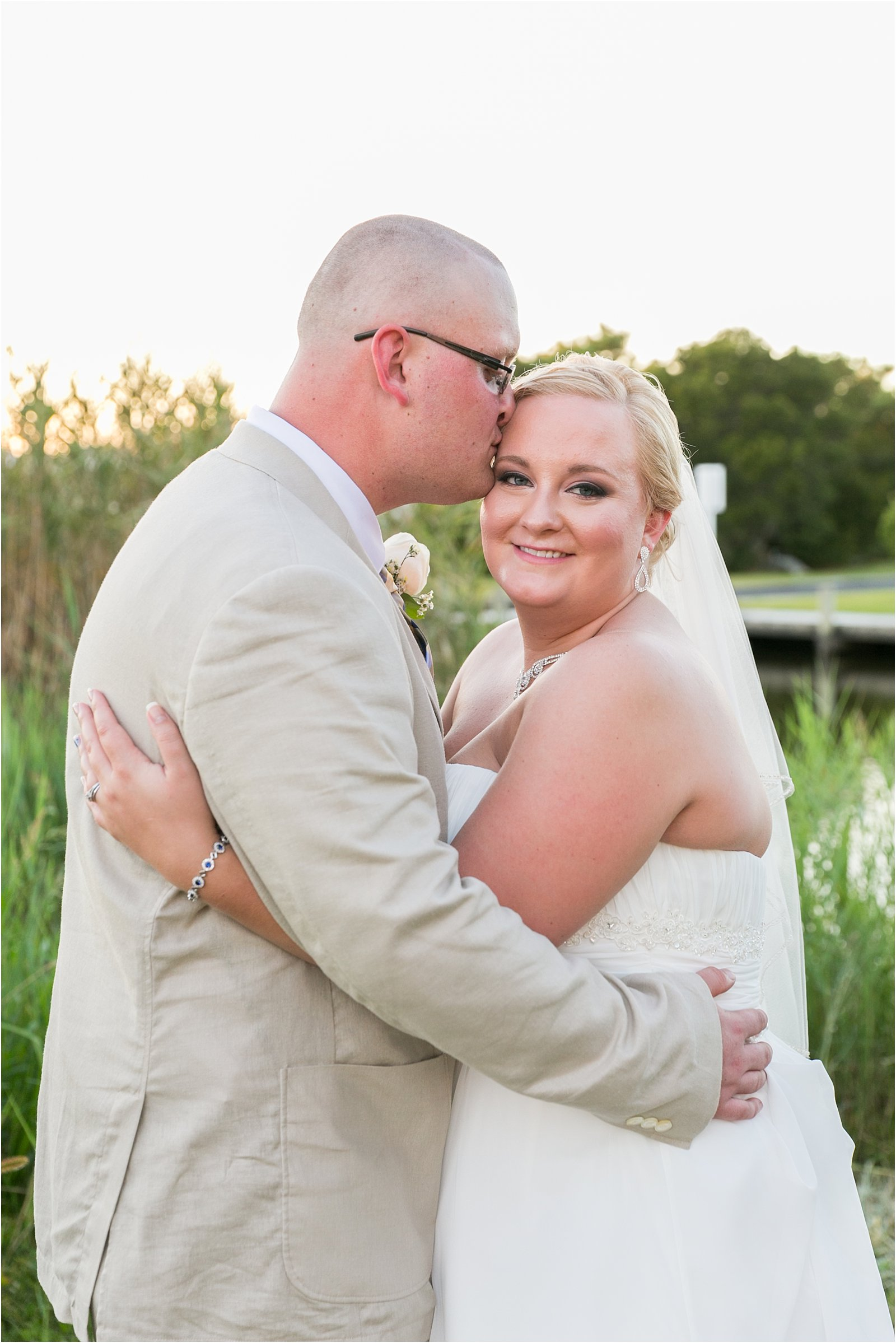 jessica_ryan_photography_baja_restaurant_wedding_sandbridge_virginia_beach_photographer_0460