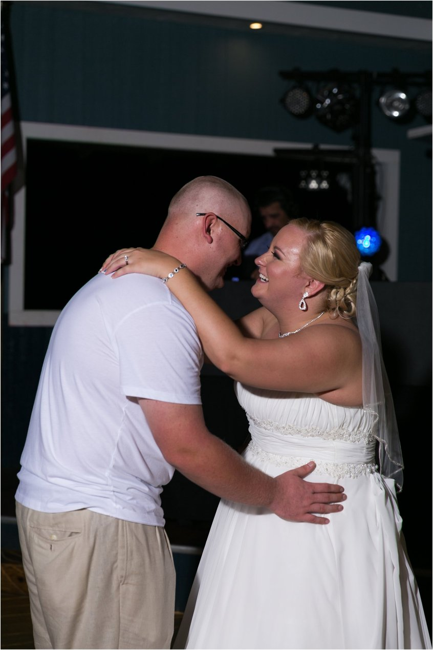 jessica_ryan_photography_baja_restaurant_wedding_sandbridge_virginia_beach_photographer_0474