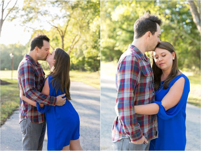 jessica_ryan_photography_virginia_beach_holly_ridge_manor_engagements_0978
