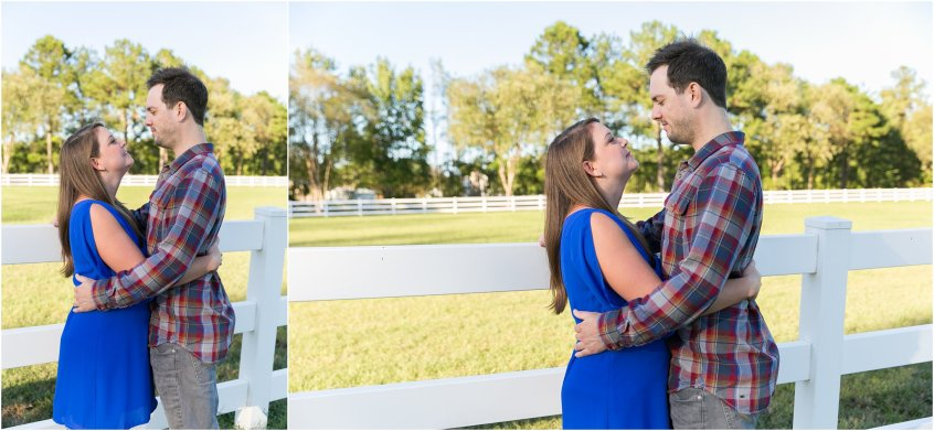 jessica_ryan_photography_virginia_beach_holly_ridge_manor_engagements_0979