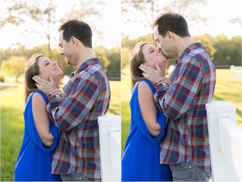 jessica_ryan_photography_virginia_beach_holly_ridge_manor_engagements_0981