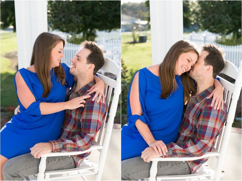jessica_ryan_photography_virginia_beach_holly_ridge_manor_engagements_0983