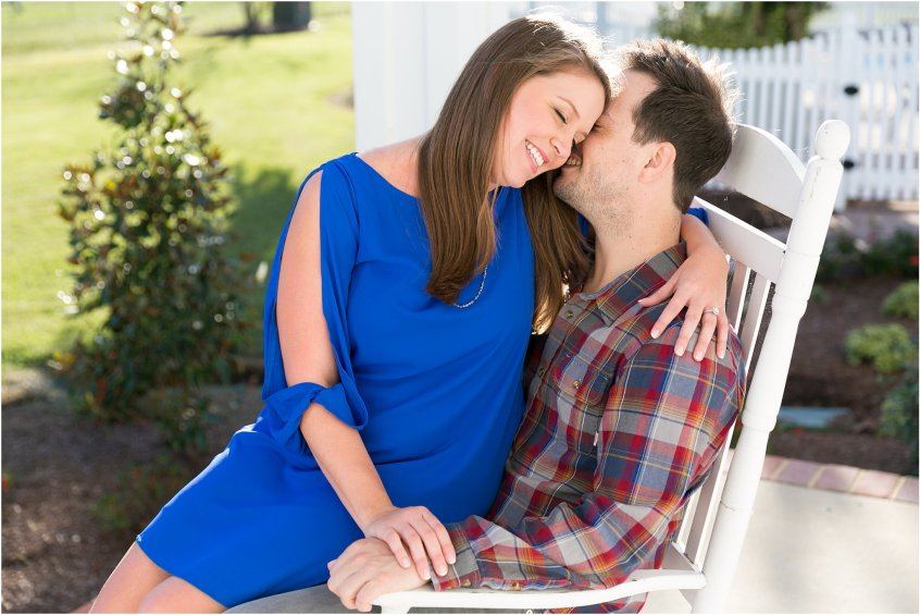 jessica_ryan_photography_virginia_beach_holly_ridge_manor_engagements_0984