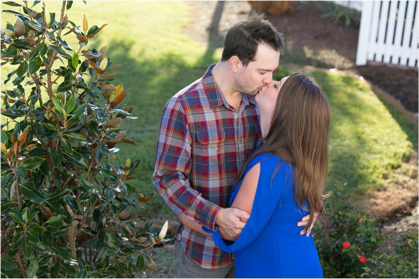jessica_ryan_photography_virginia_beach_holly_ridge_manor_engagements_0987