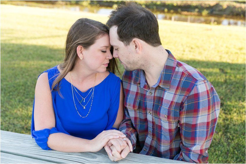 jessica_ryan_photography_virginia_beach_holly_ridge_manor_engagements_0992