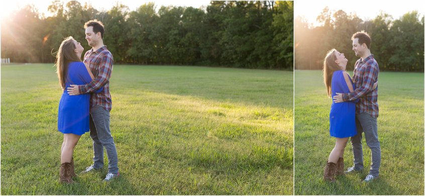 jessica_ryan_photography_virginia_beach_holly_ridge_manor_engagements_1007