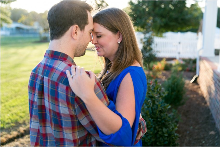 jessica_ryan_photography_virginia_beach_holly_ridge_manor_engagements_1008