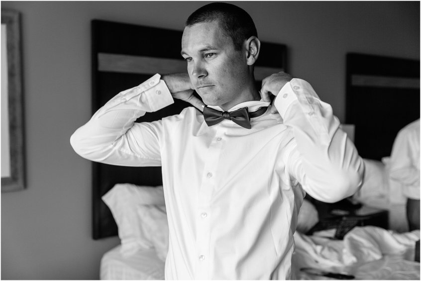 jessica_ryan_photography_wedding_virginia_beach_oceanfront_holiday_inn_north_suites_hotel_wedding_0738