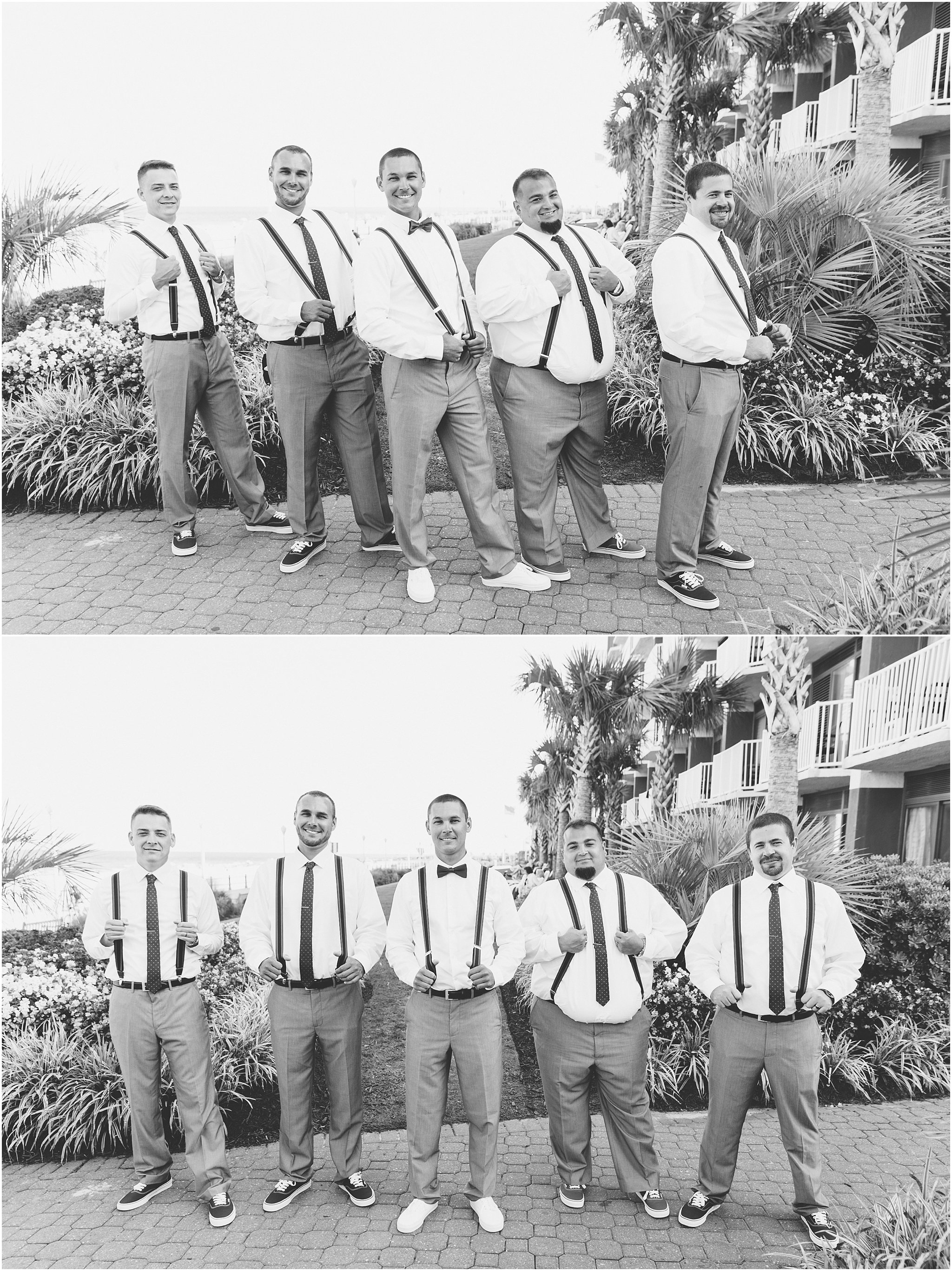 jessica_ryan_photography_wedding_virginia_beach_oceanfront_holiday_inn_north_suites_hotel_wedding_0743