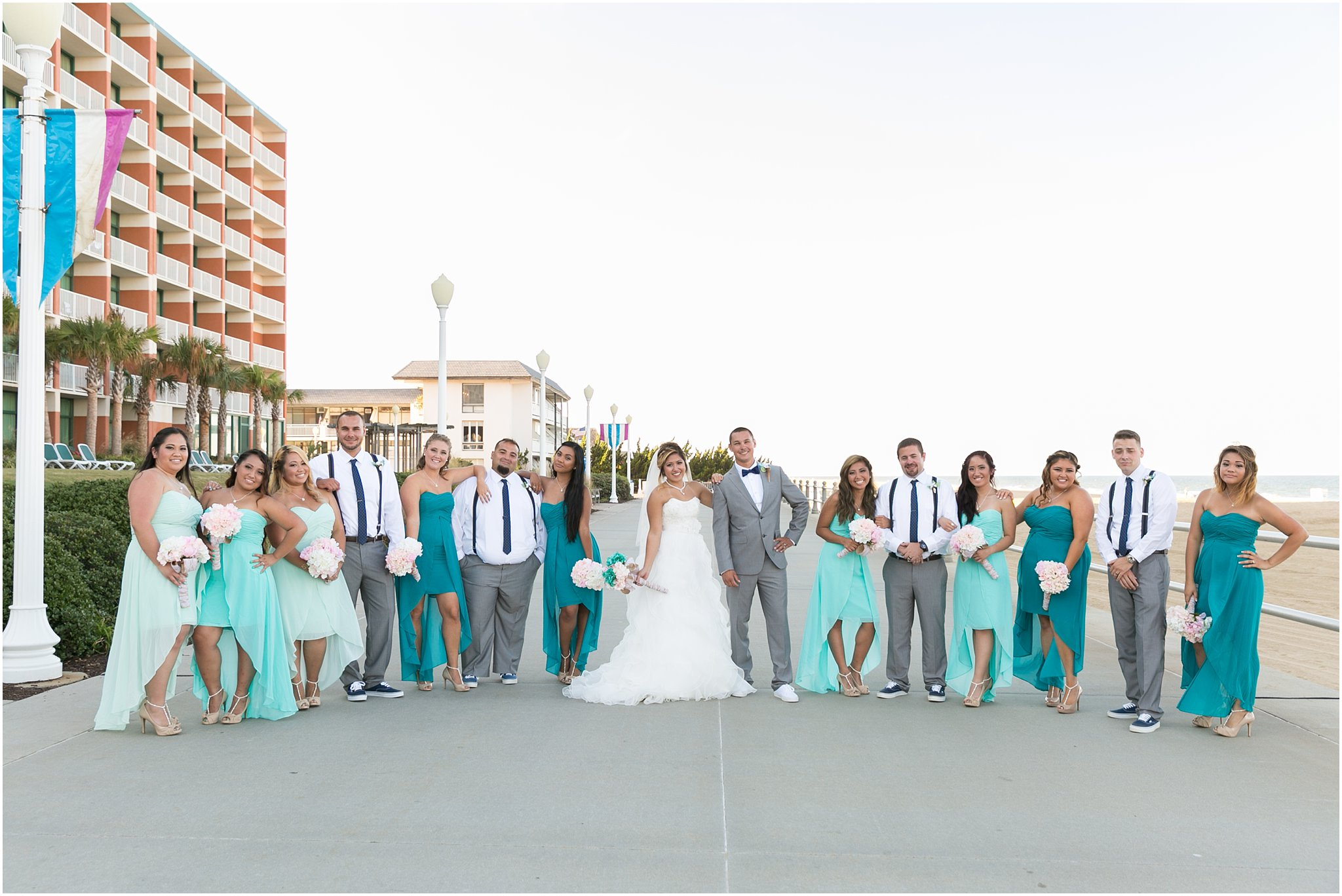 jessica_ryan_photography_wedding_virginia_beach_oceanfront_holiday_inn_north_suites_hotel_wedding_0754
