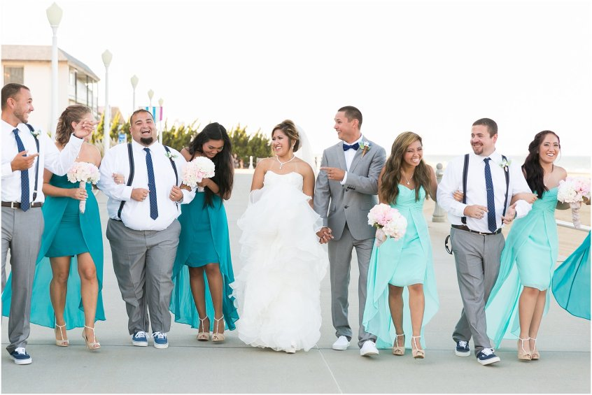 jessica_ryan_photography_wedding_virginia_beach_oceanfront_holiday_inn_north_suites_hotel_wedding_0756