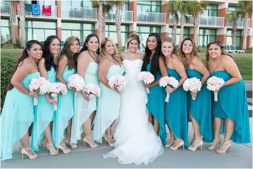 jessica_ryan_photography_wedding_virginia_beach_oceanfront_holiday_inn_north_suites_hotel_wedding_0757