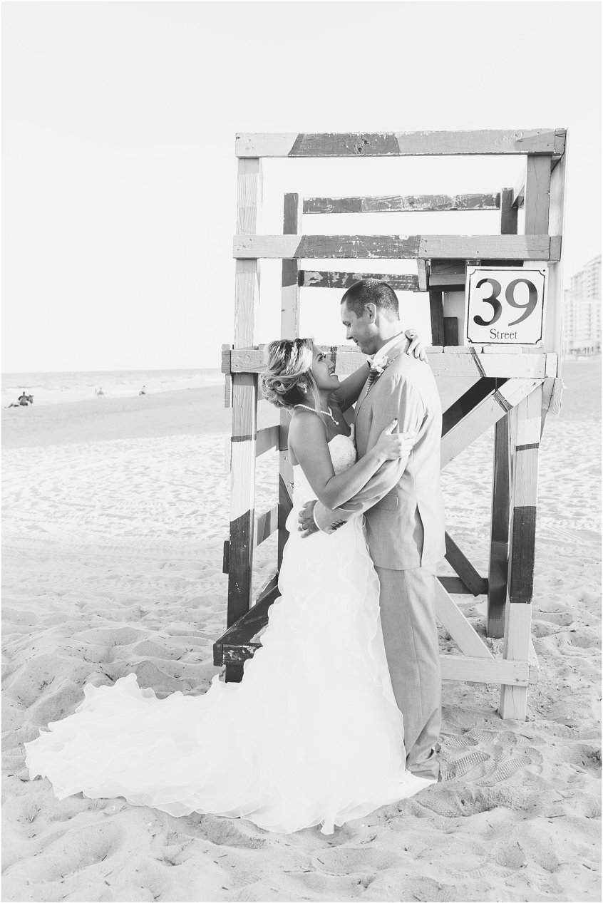 jessica_ryan_photography_wedding_virginia_beach_oceanfront_holiday_inn_north_suites_hotel_wedding_0764