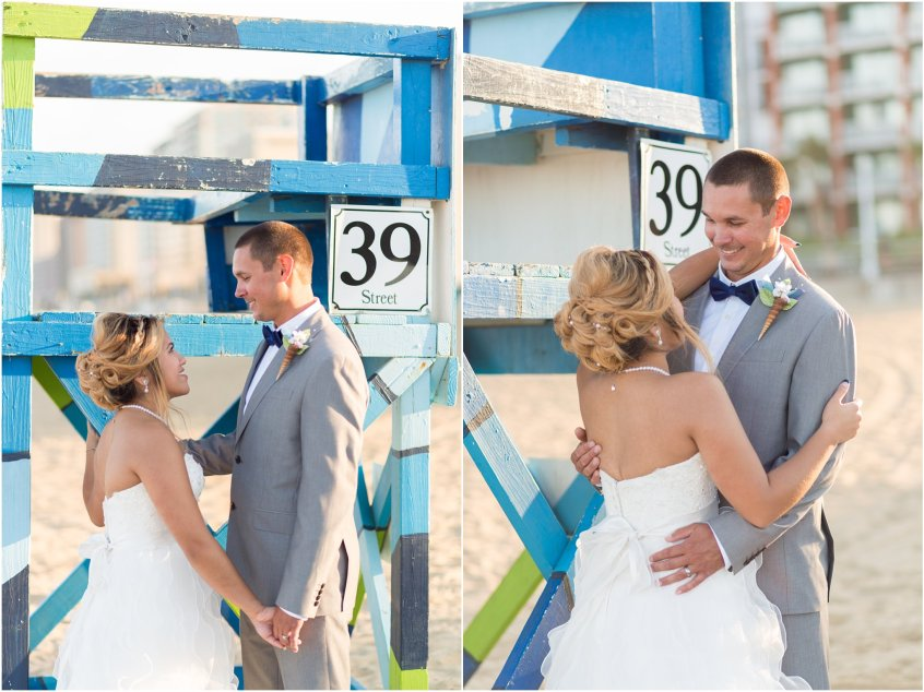jessica_ryan_photography_wedding_virginia_beach_oceanfront_holiday_inn_north_suites_hotel_wedding_0766