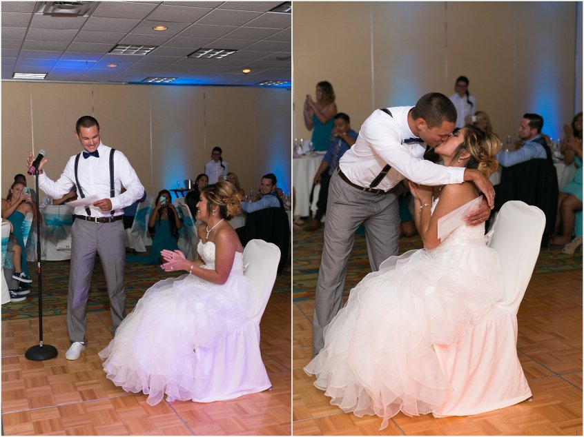 jessica_ryan_photography_wedding_virginia_beach_oceanfront_holiday_inn_north_suites_hotel_wedding_0783