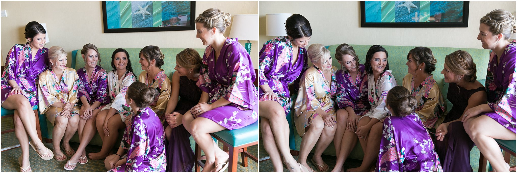 jessica_ryan_photography_wedding_virginia_beach_oceanfront_holiday_inn_north_suites_hotel_wedding_0649