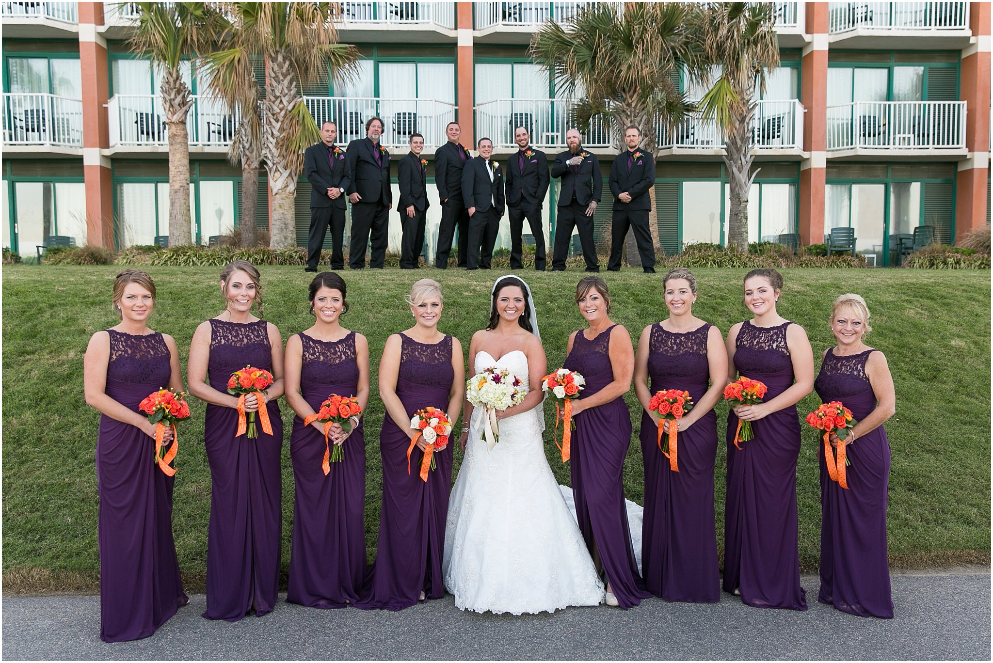 jessica_ryan_photography_wedding_virginia_beach_oceanfront_holiday_inn_north_suites_hotel_wedding_0667