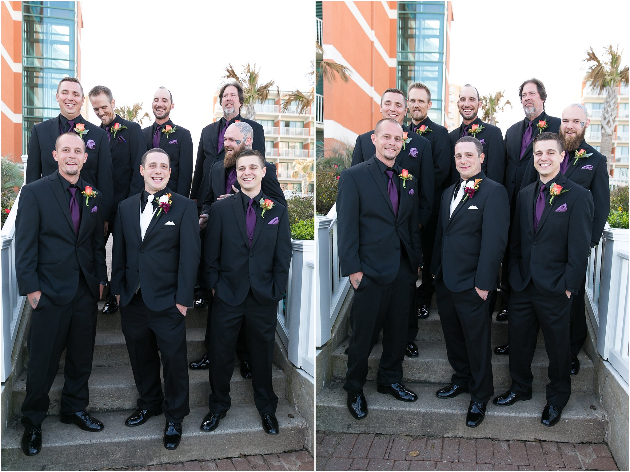 jessica_ryan_photography_wedding_virginia_beach_oceanfront_holiday_inn_north_suites_hotel_wedding_0672