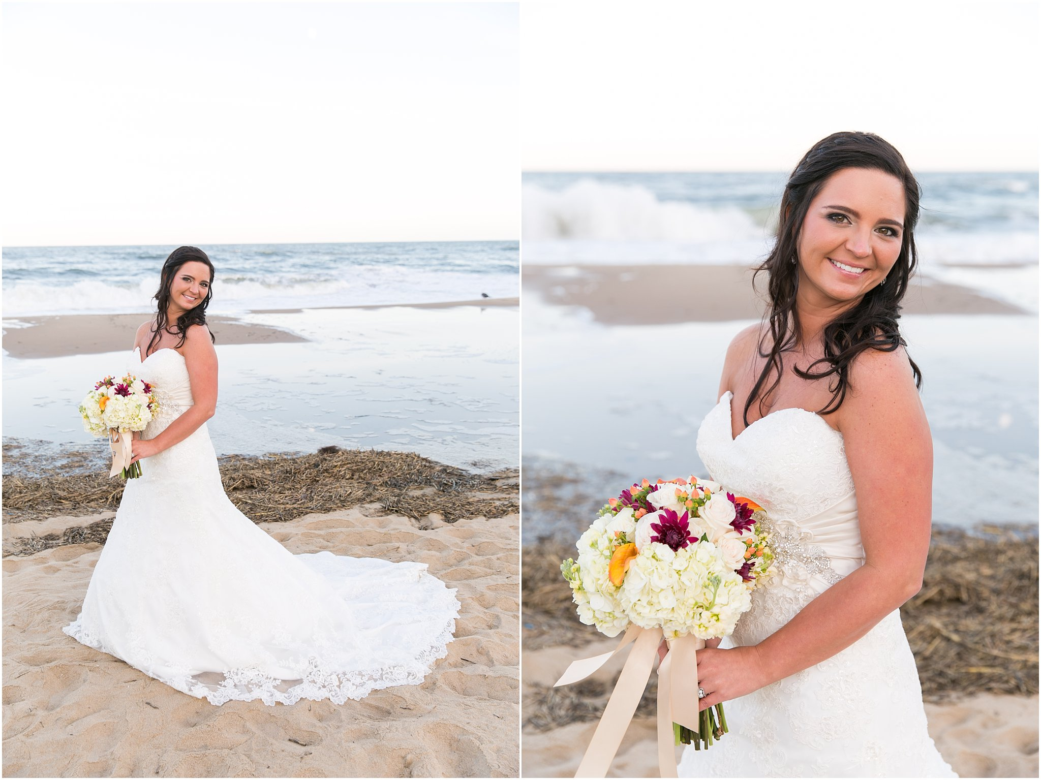 jessica_ryan_photography_wedding_virginia_beach_oceanfront_holiday_inn_north_suites_hotel_wedding_0682