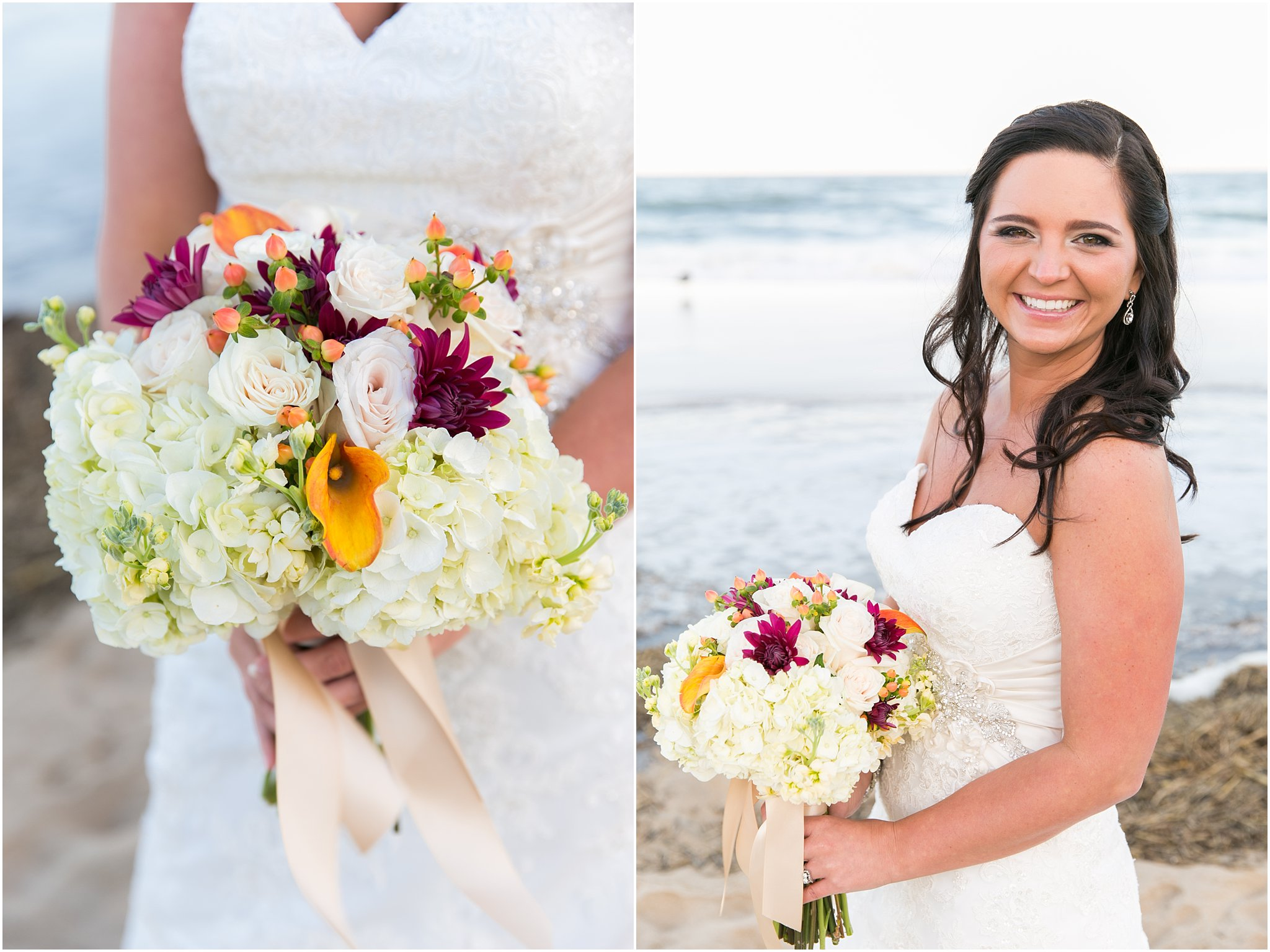 jessica_ryan_photography_wedding_virginia_beach_oceanfront_holiday_inn_north_suites_hotel_wedding_0685