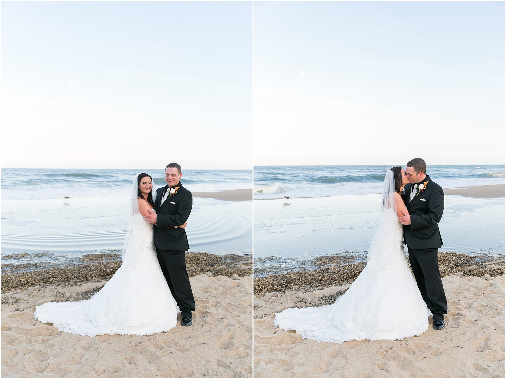 jessica_ryan_photography_wedding_virginia_beach_oceanfront_holiday_inn_north_suites_hotel_wedding_0690