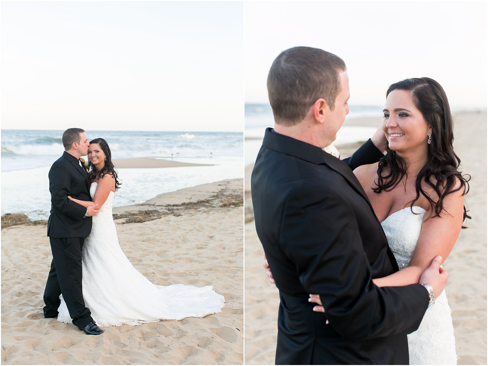 jessica_ryan_photography_wedding_virginia_beach_oceanfront_holiday_inn_north_suites_hotel_wedding_0692
