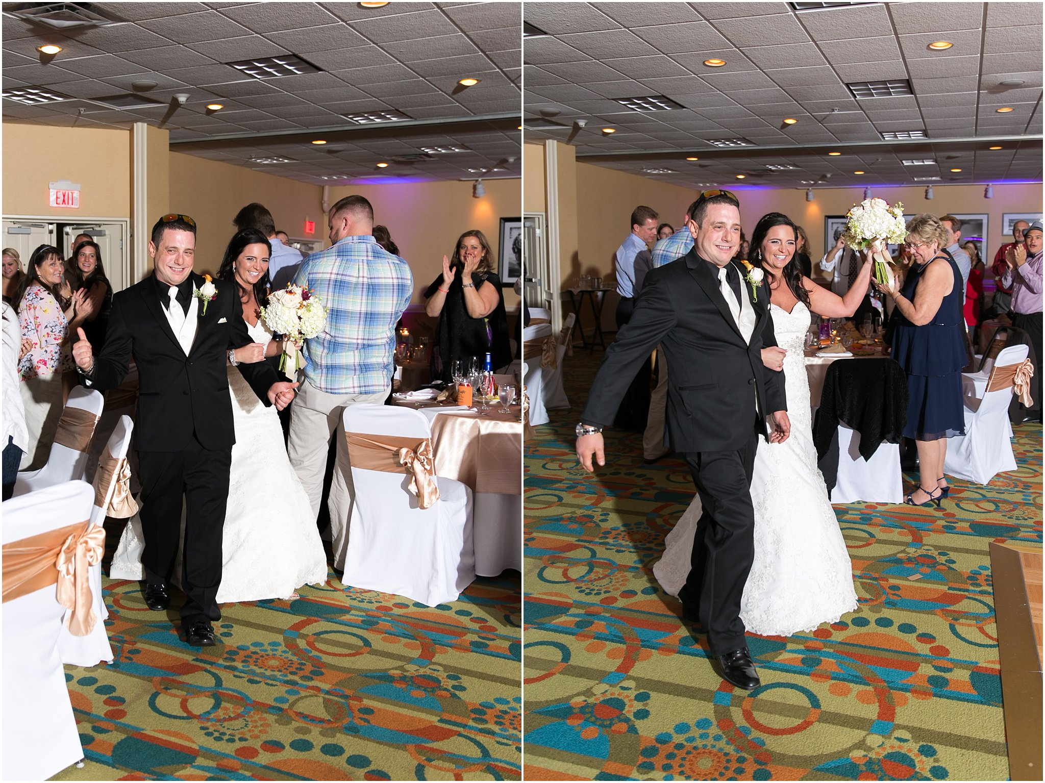 jessica_ryan_photography_wedding_virginia_beach_oceanfront_holiday_inn_north_suites_hotel_wedding_0704