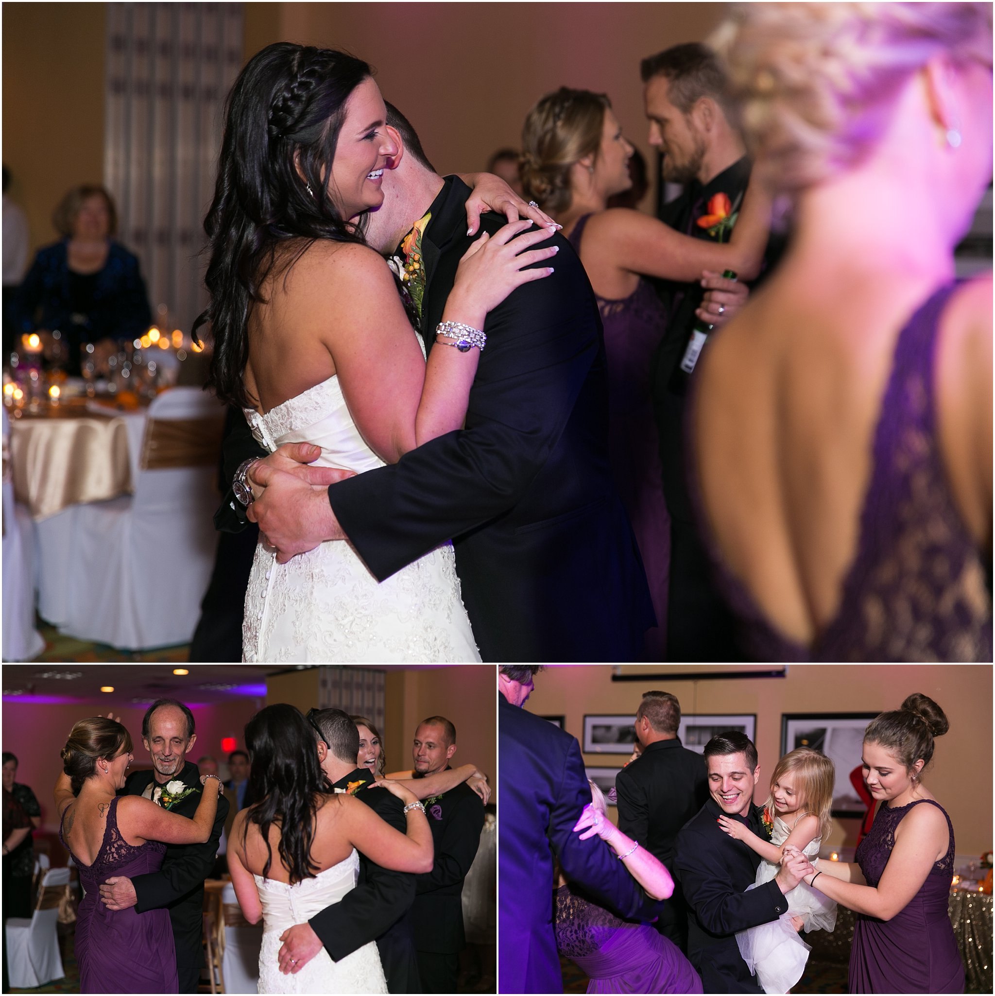 jessica_ryan_photography_wedding_virginia_beach_oceanfront_holiday_inn_north_suites_hotel_wedding_0707