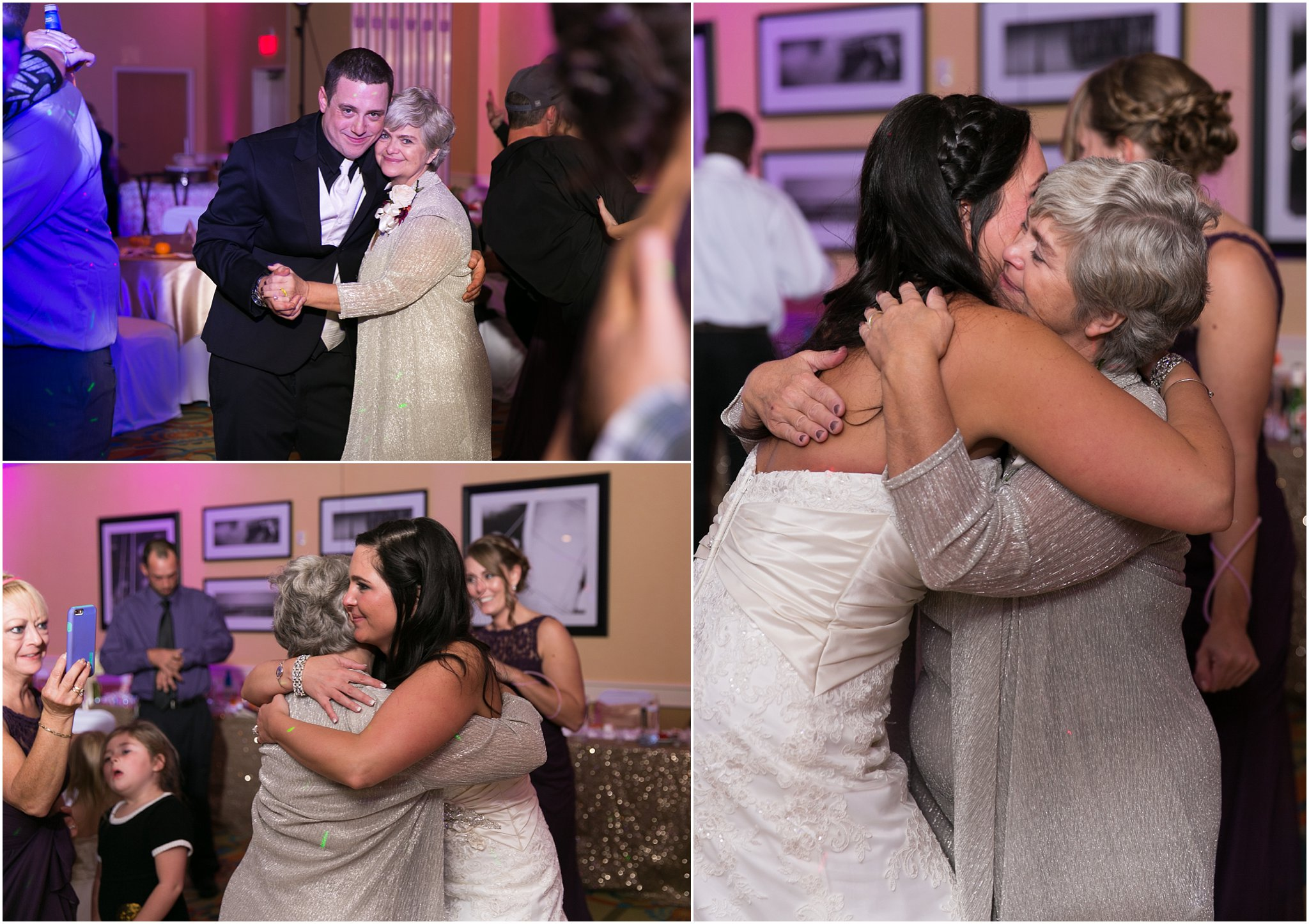 jessica_ryan_photography_wedding_virginia_beach_oceanfront_holiday_inn_north_suites_hotel_wedding_0713