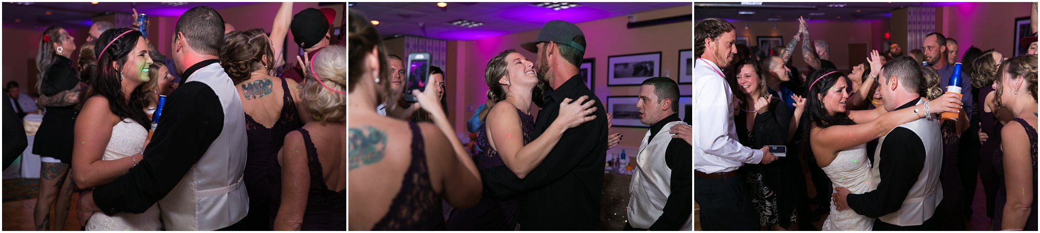 jessica_ryan_photography_wedding_virginia_beach_oceanfront_holiday_inn_north_suites_hotel_wedding_0718