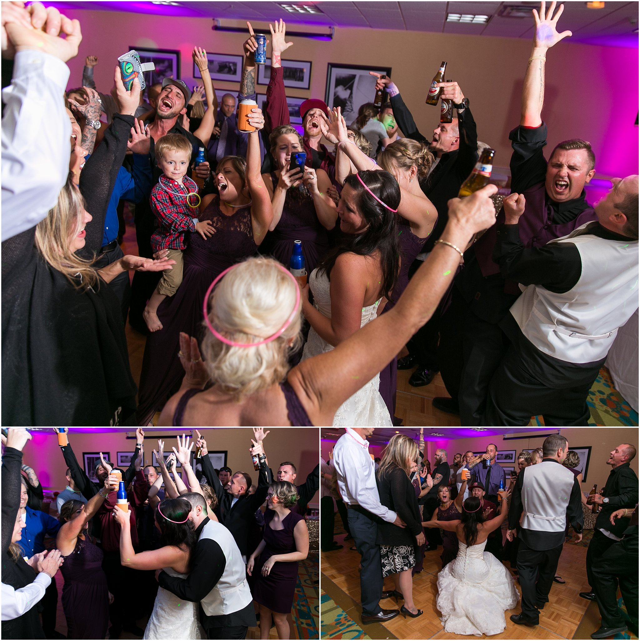 jessica_ryan_photography_wedding_virginia_beach_oceanfront_holiday_inn_north_suites_hotel_wedding_0719