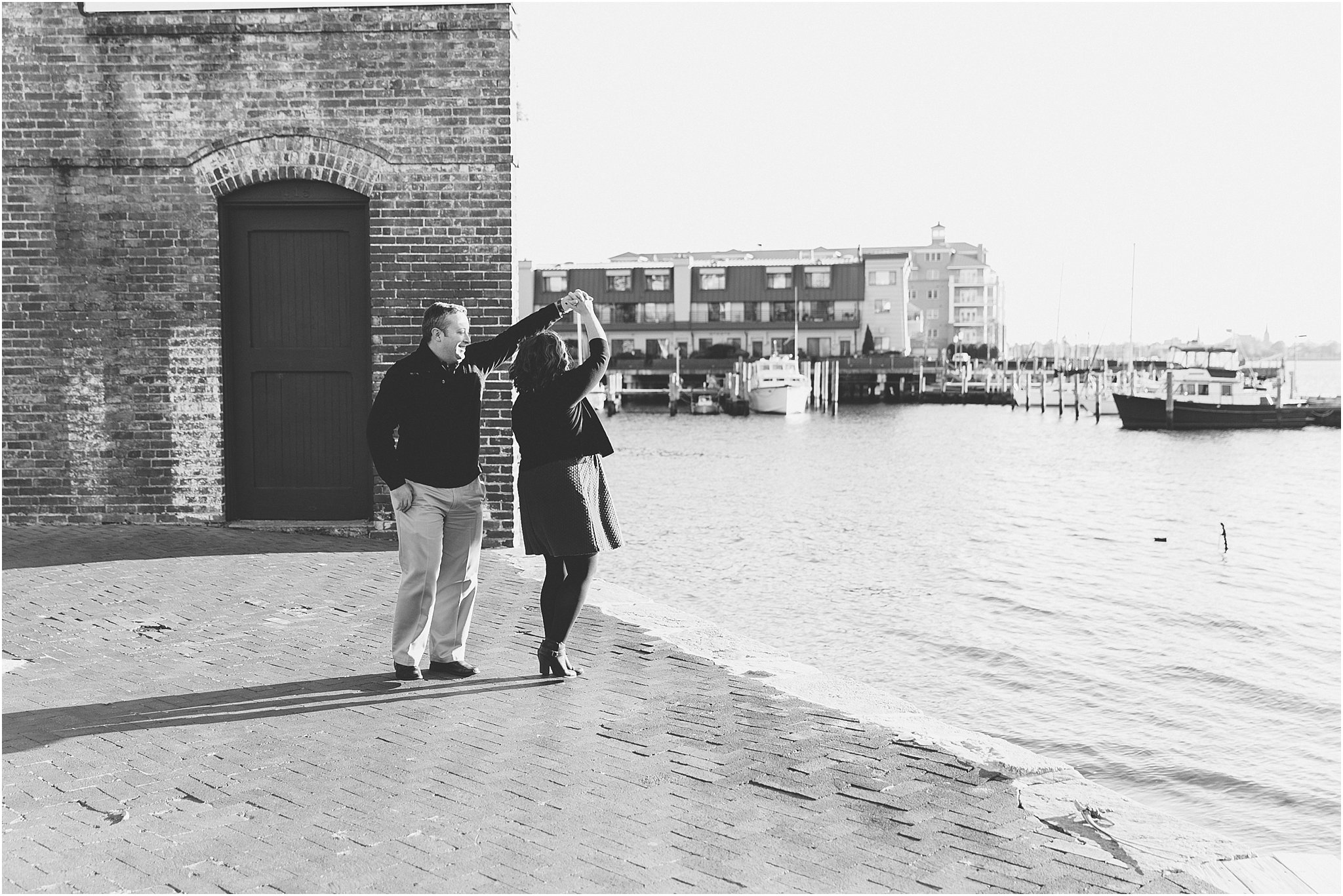 jessica_ryan_photography_engagement_norfolk_candid_virginia_0545