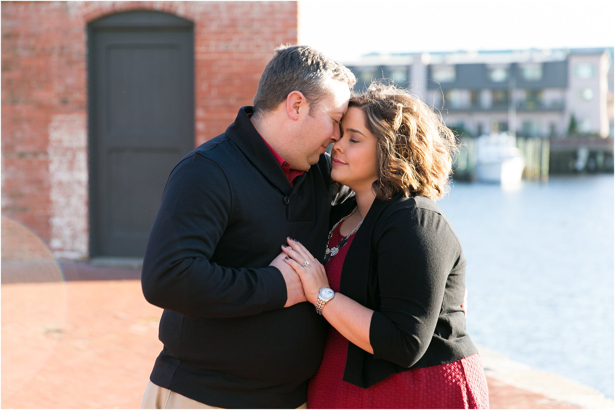 jessica_ryan_photography_engagement_norfolk_candid_virginia_0548