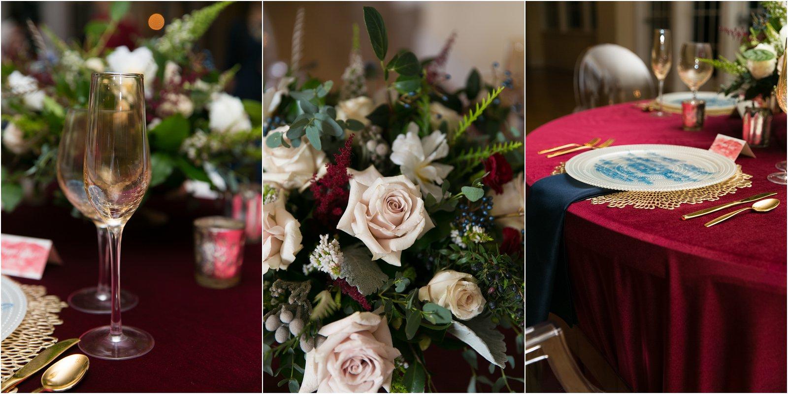 jessica_ryan_photography_walk_through_a_wedding_womans_club_of_portsmouth_wedding_0419