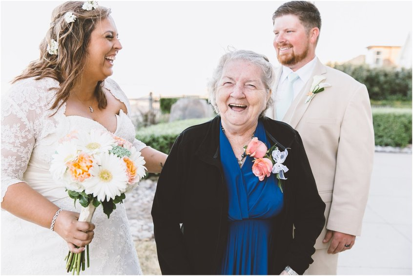 jessica_ryan_photography_wedding_hampton_roads_virginia_virginia_beach_weddings_0597
